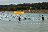 Ironman Frankfurt - Swim 2011 (53821)