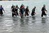 Ironman Frankfurt - Swim 2011 (53340)