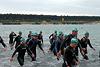 Ironman Frankfurt - Swim 2011 (53740)