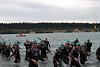 Ironman Frankfurt - Swim 2011 (53480)