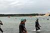 Ironman Frankfurt - Swim 2011 (53746)