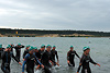 Ironman Frankfurt - Swim 2011 (53875)