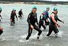 Ironman Frankfurt - Swim 2011 (53365)